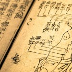 Is Chinese Medicine Still Relevant in Our Modern World?